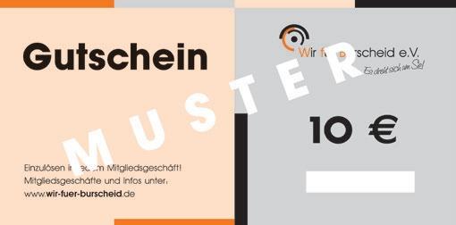 Gutschein_Flyer_1217-3